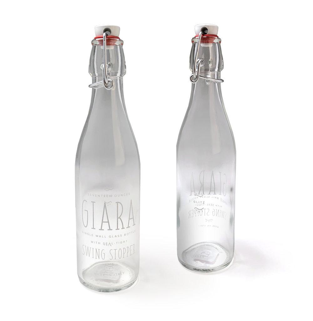 ETS Drinkware-Giara.jpg