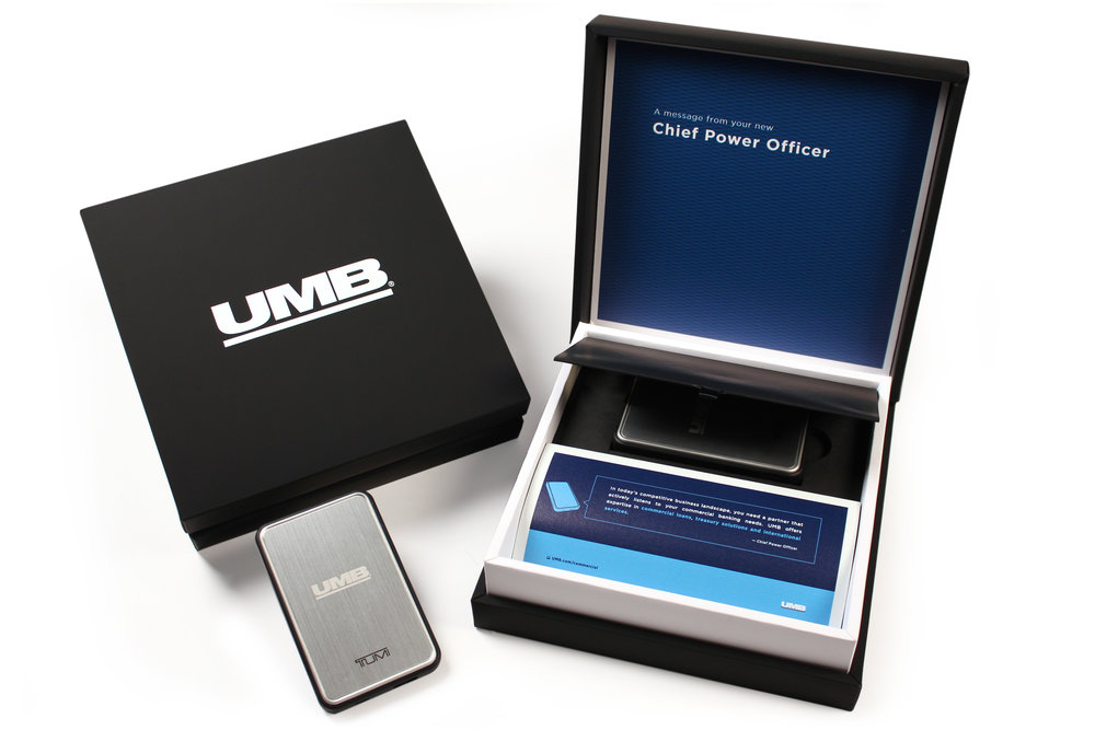 UMB-Tumi-Box-hires.jpg