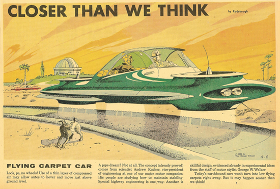 flying-carpet-car.jpg