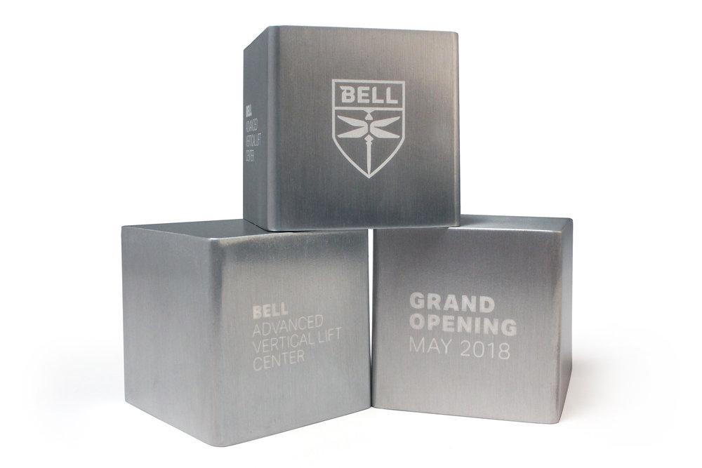 Bell-PaperweightCube-2.jpg