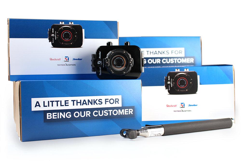 VidiCamera-3-lores.jpg