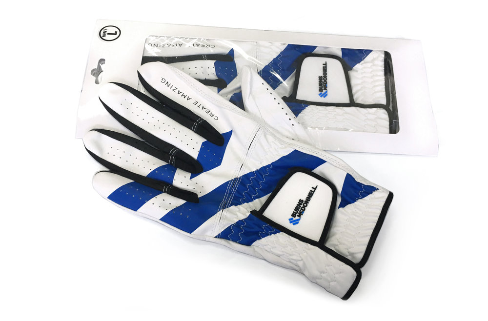 bmcd-golf gloves2-hires 2.jpg