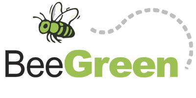 BeGreen-Logo.jpg