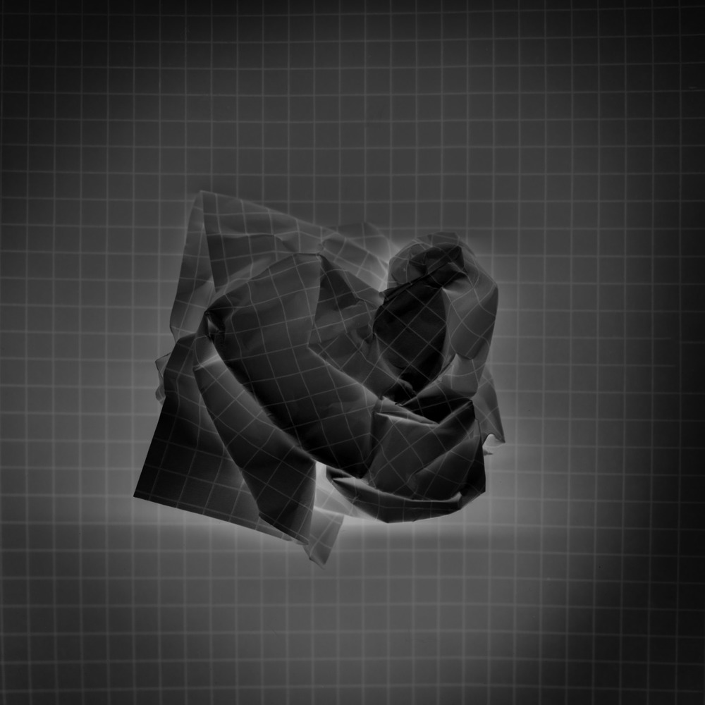paper_edit.jpg