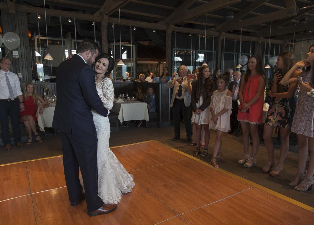 alexis_weddingfinal149.jpg