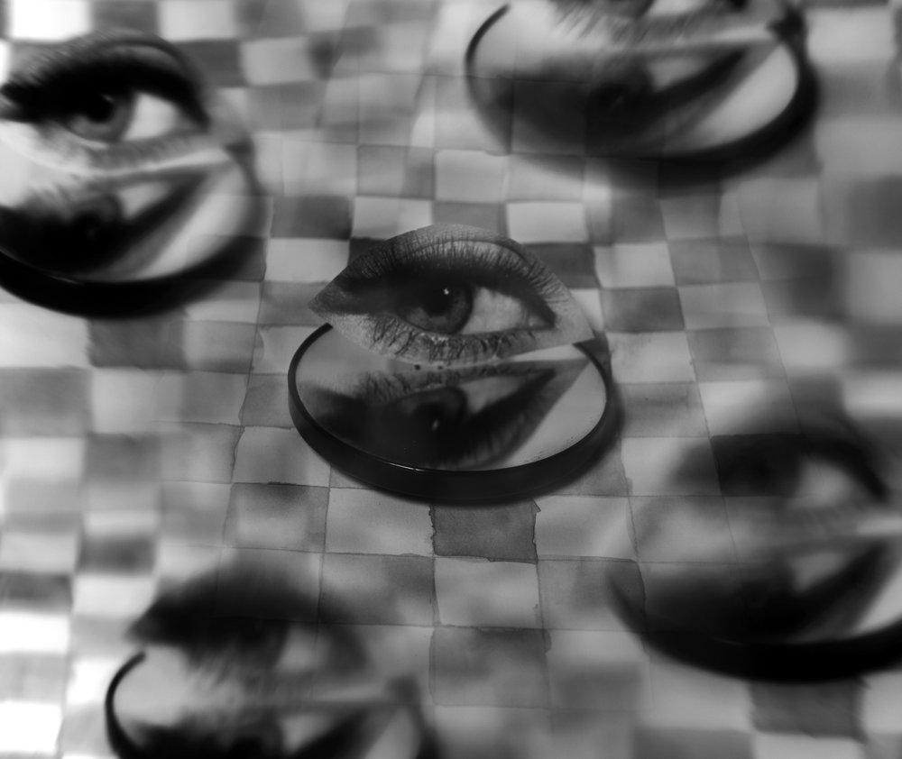 eyes_3.jpg
