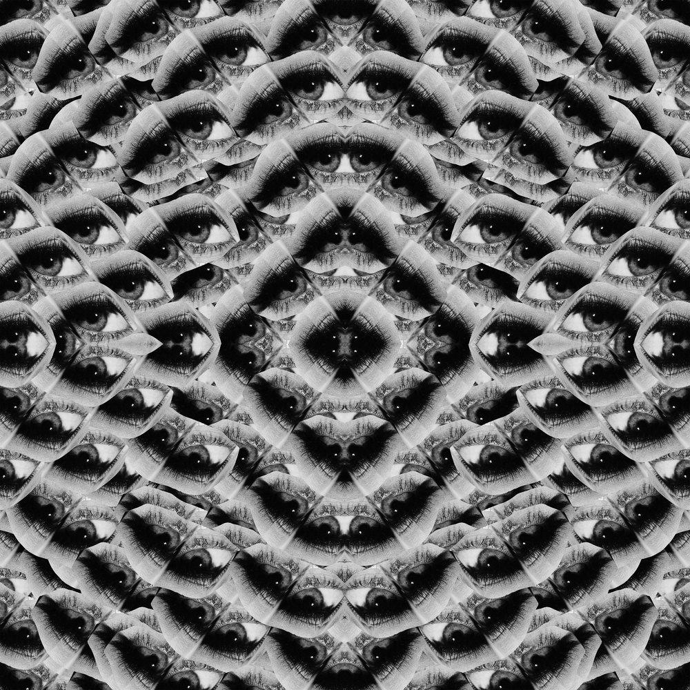eyes_final.jpg