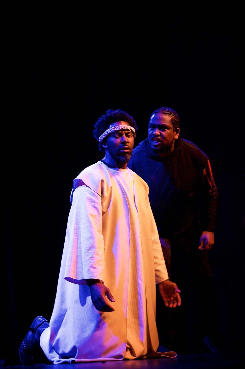 Copy of And There Was War - Performance 118.jpg