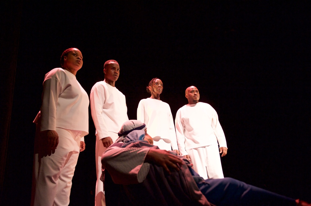 Copy of And There Was War - Performance 83.jpg