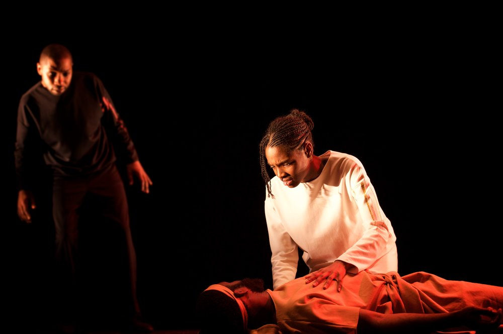 Copy of And There Was War - Performance 125.jpg