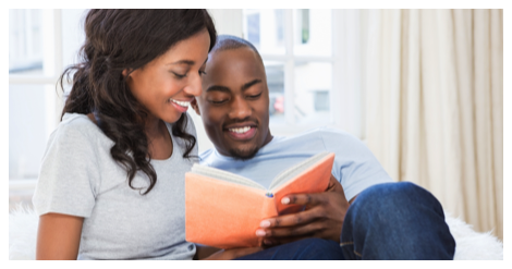 black-couple-reading.png