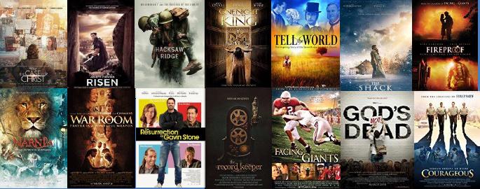 christian films.jpg