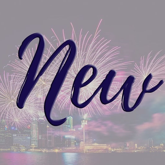 Final Call Productions brand new #webseries New Years Eve. Coming December 2018 #webseries2018 #webseriestowatch #newwebseries #webseriescomingsoon #eve #event #evening #evening #christian #christians #christianity #christianlife #christiancreative #christianliving #christianwoman #christianfaith #christianposts #faithbased #christianwomen #christianmen #christianman #blackcommunity #tvseries #tv #newyearseve #nye  #newyearseve2018 #2019 #newyearsday #new
