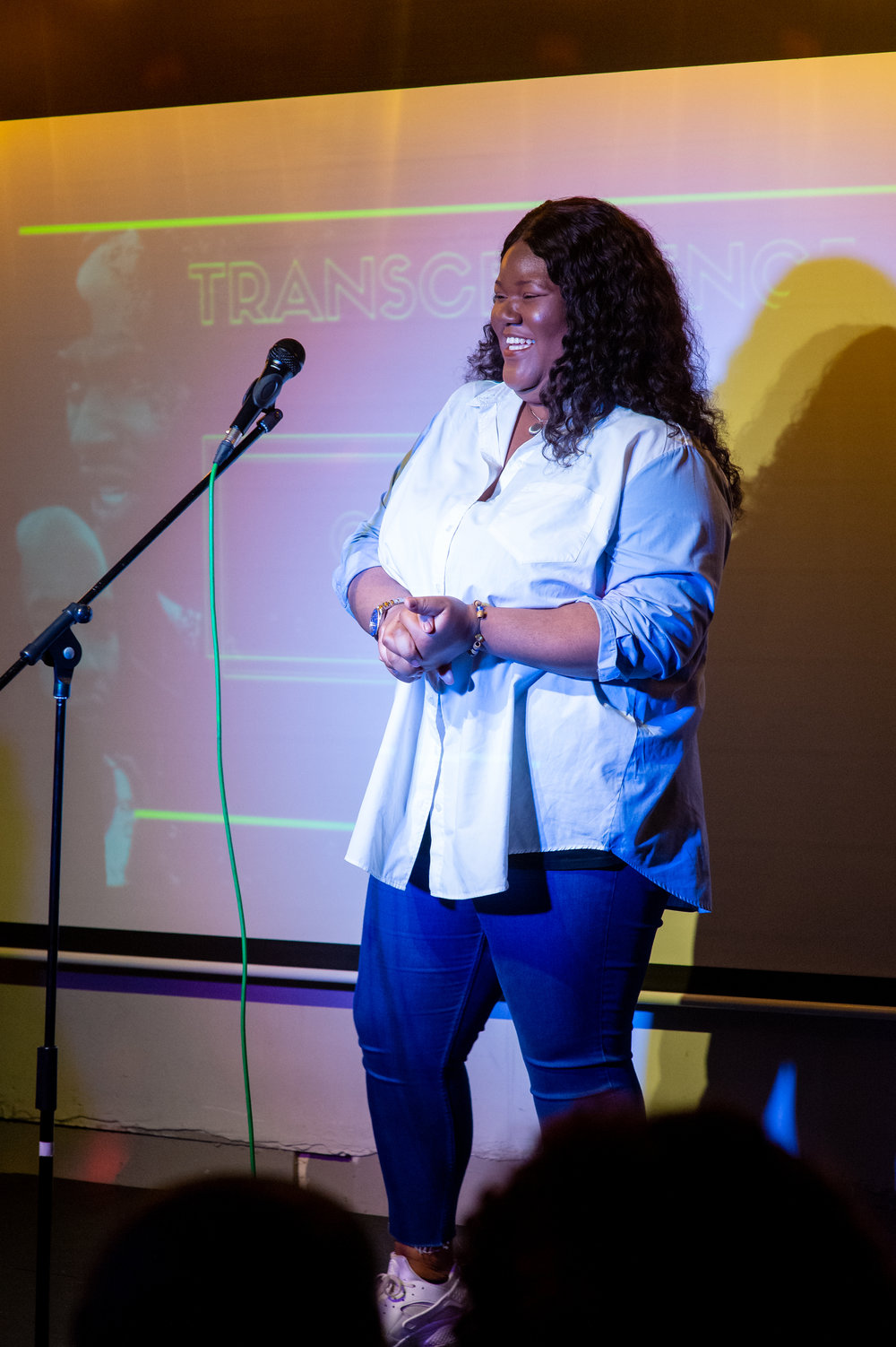 Transcendence Poetry Night-19.jpg