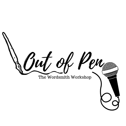 Out of pen logo.png