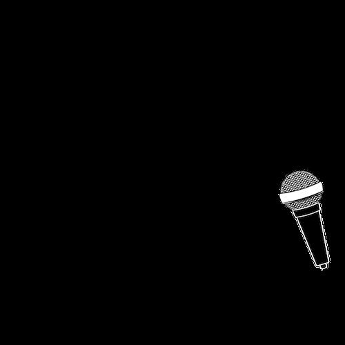 Out of pen logo Transparent.png