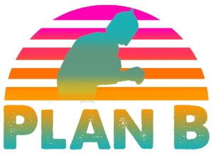 Plan B Robot Sunset fixed font.png