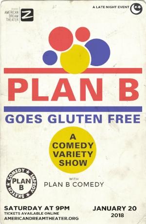 GlutenFree11x17.jpg