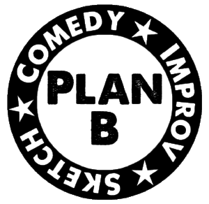 Plan B Circle Logo_black.png
