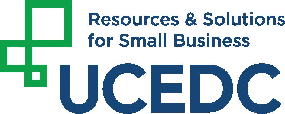 UCEDC logo.png