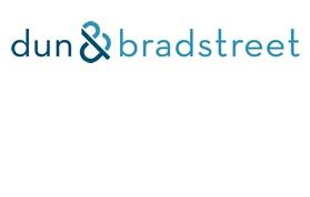 dun-bradstreet-vector-logo-small.jpg