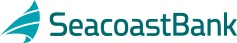 seacoast-logo (1).jpg