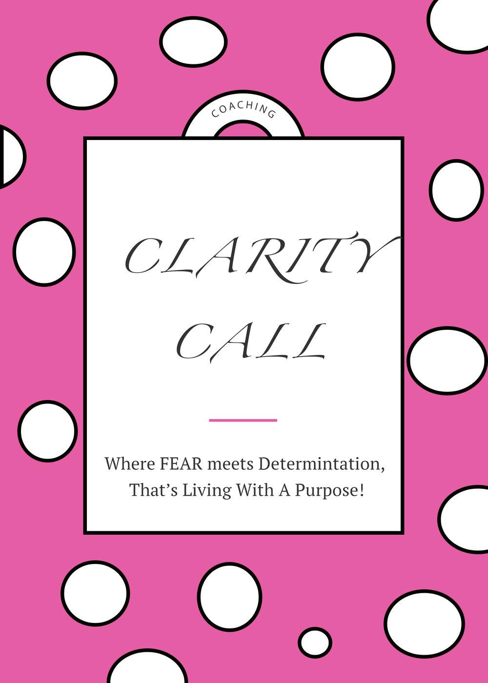 Clarity Call.jpg