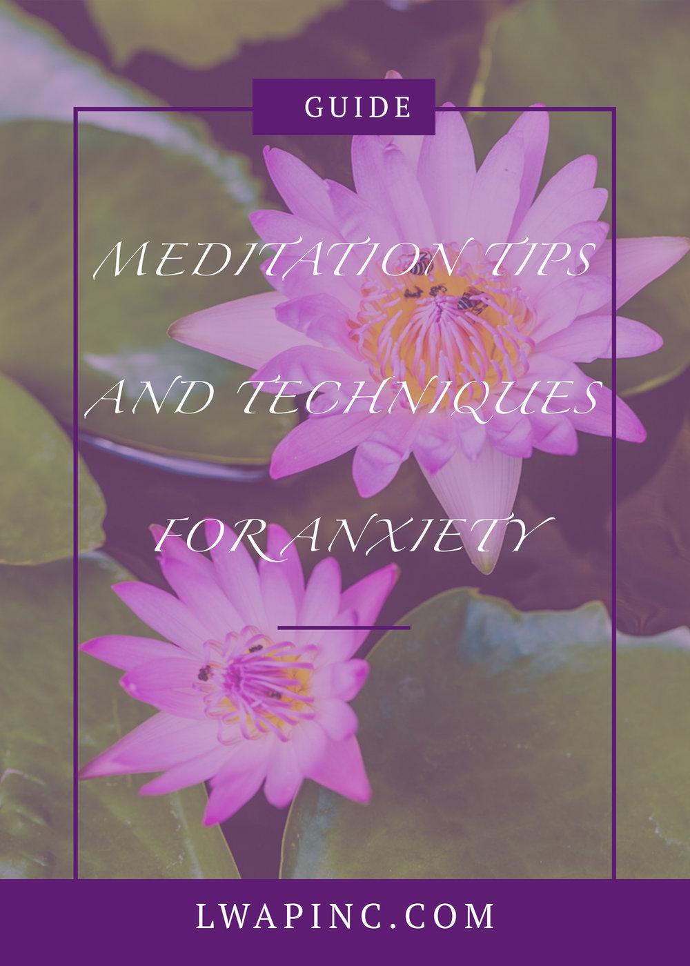 Meditation Guide.jpg