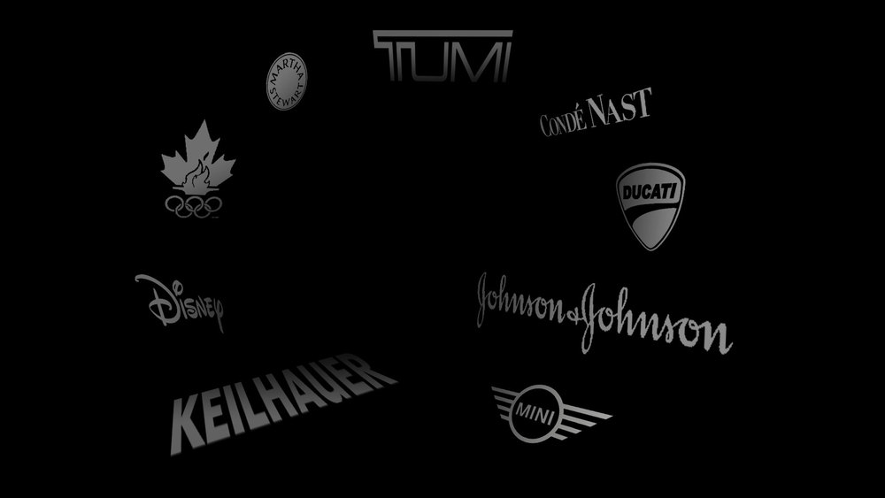 logo-wall.jpg