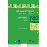 Socioambientalismo e novos direitos.jpg