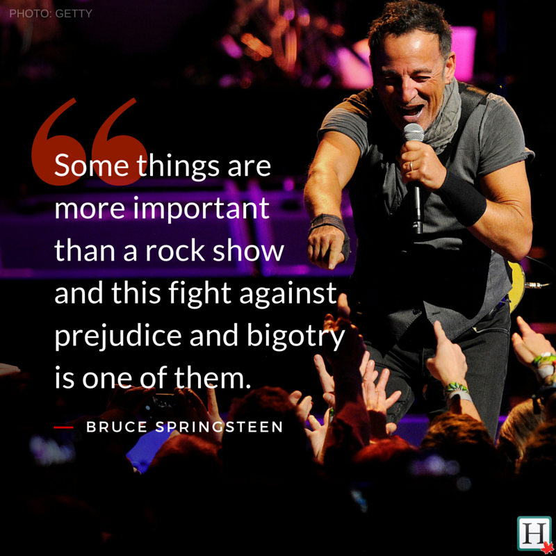 Springsteen (4).png