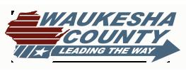 Waukesha County.png