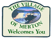 Village of Merton.png
