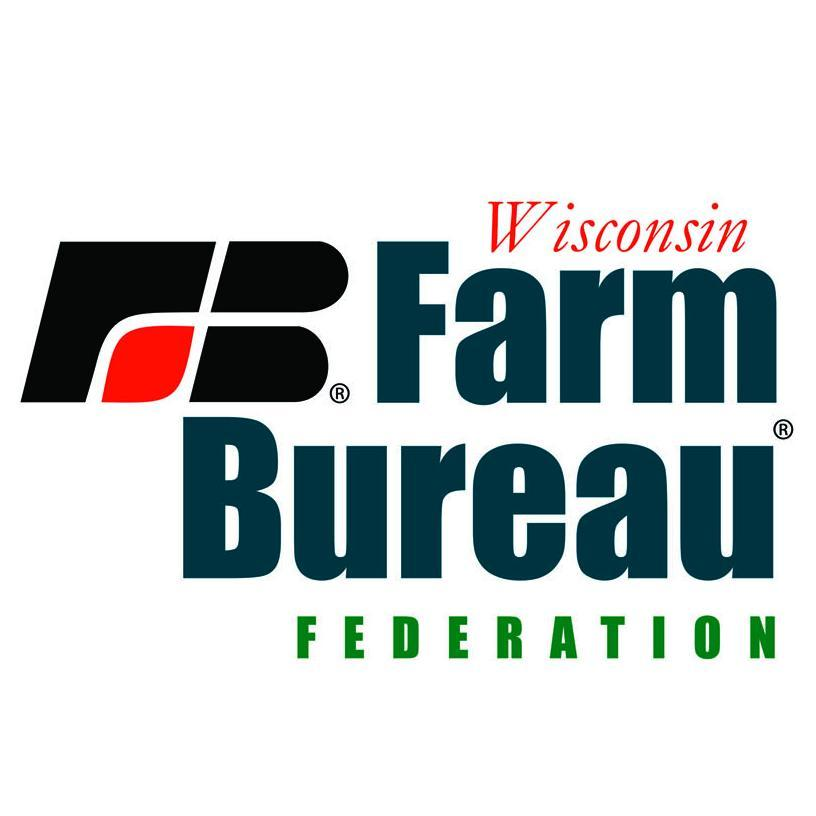 Washington County Farm Bureau.jpeg