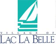 Village of Lac La Belle.png