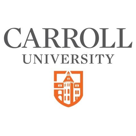 Carroll University.jpg