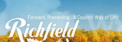 Village of Richfield.jpg