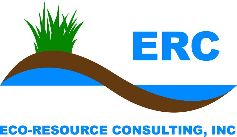 ERC_Logo_large.jpg