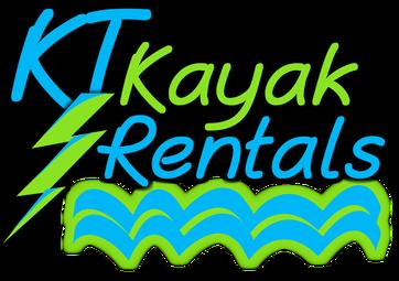 ktkr_logo.png