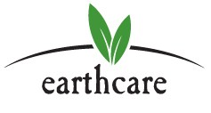 Earthcare_2color-cropped.jpg