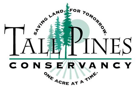 tallpines_logo.jpg