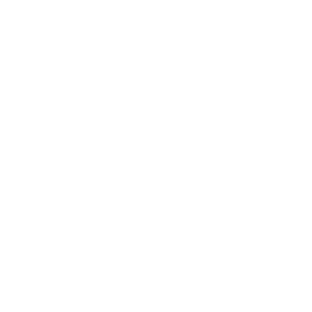eight7oh_Logo_Digital_PrimaryWhite.png