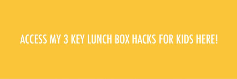 #3 Lunchbox Hacks.jpg