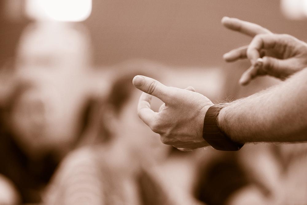 DVW gesturing hands.jpg