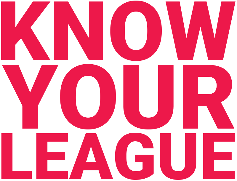 Know your league_v1.1_WSC.png