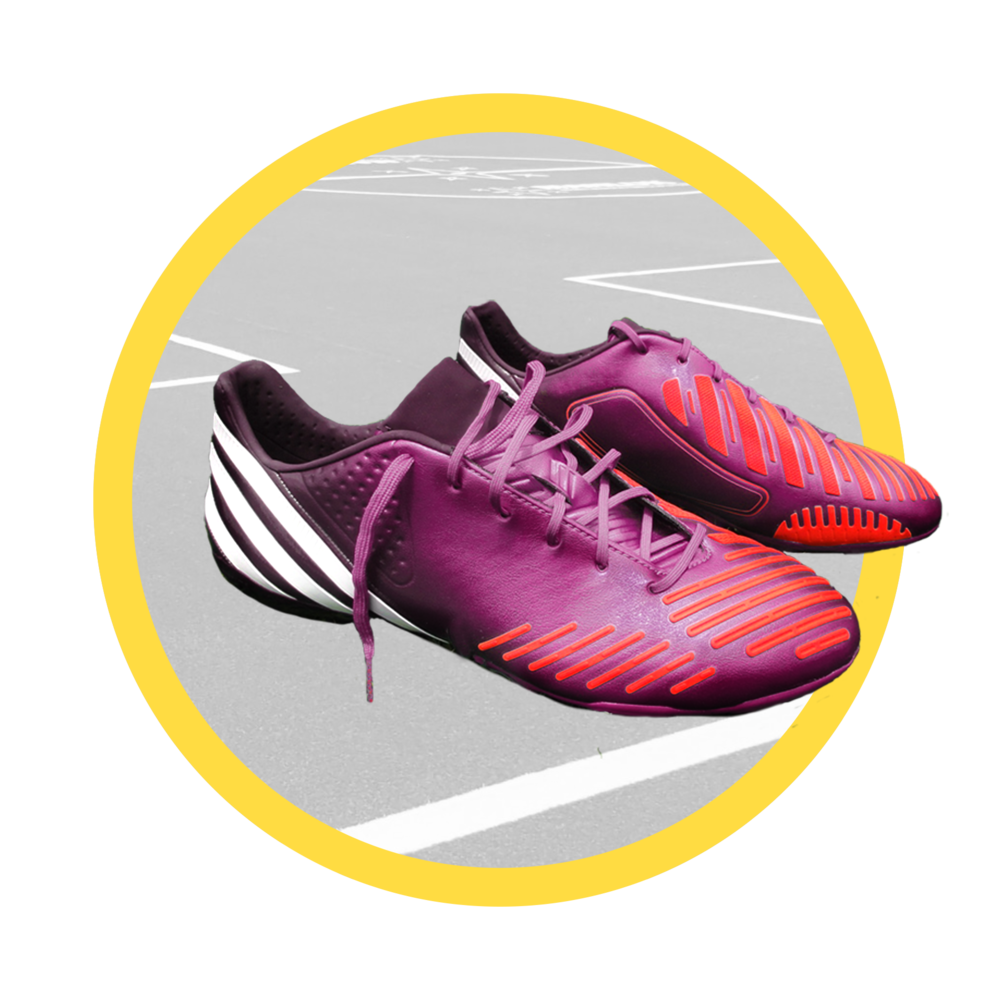 Soccer Training_Product Image_v1.2_WSC.png