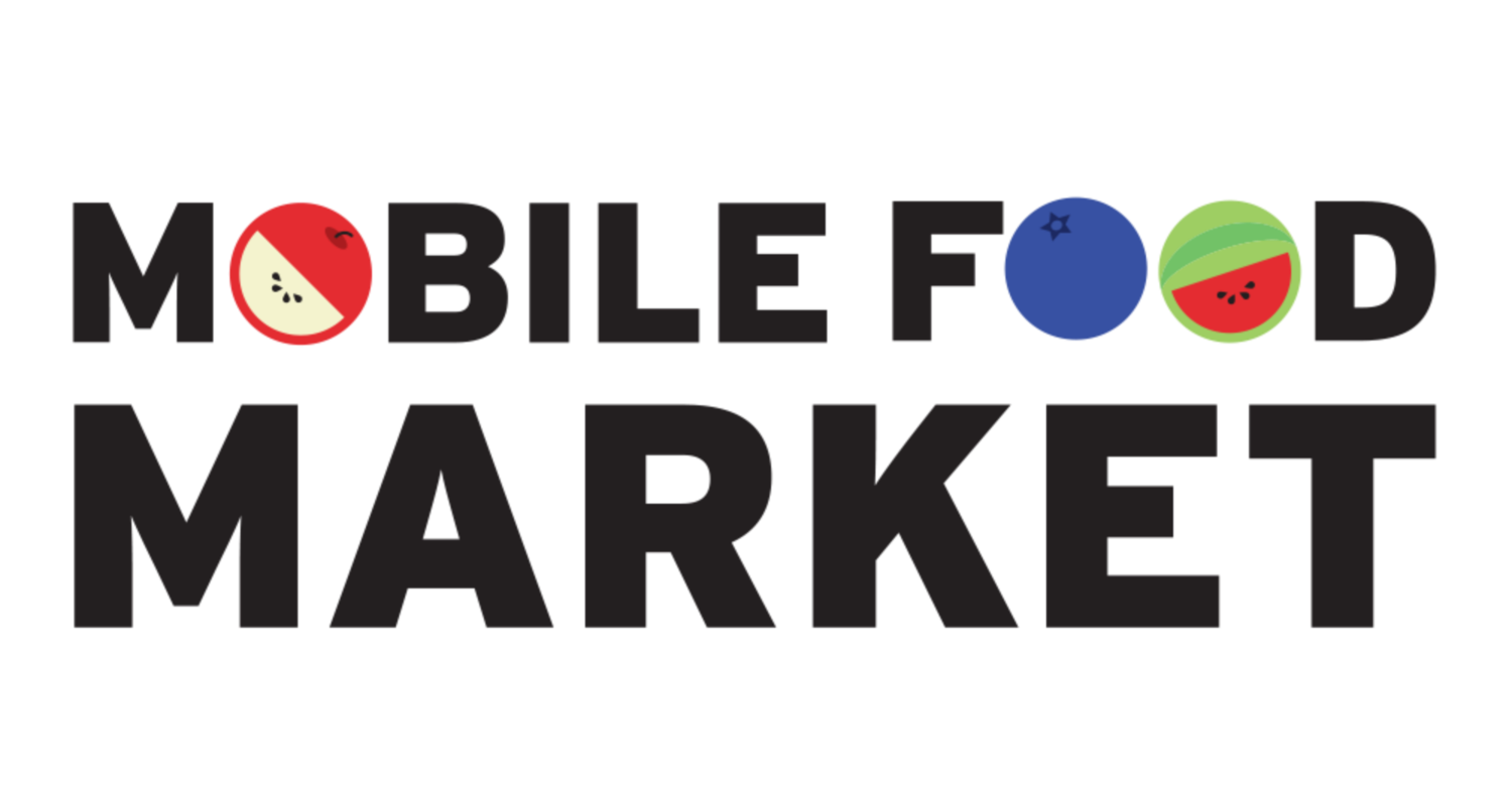 Mobile Food Market | Halifax