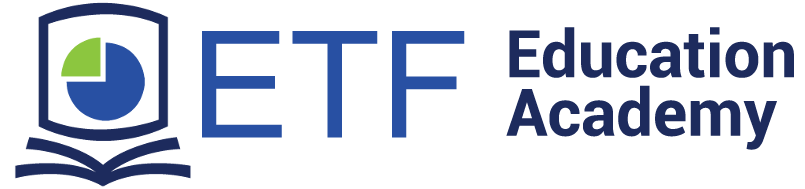 ETF Education Academy