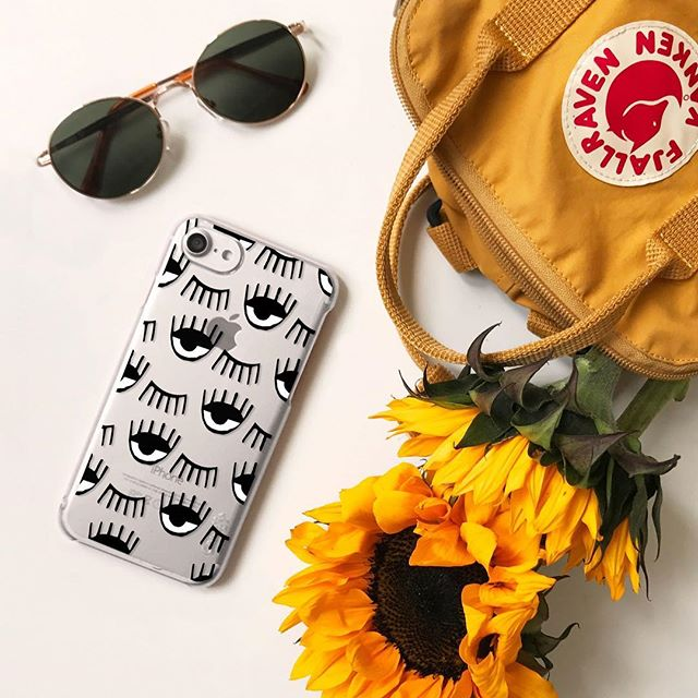 Photo via @casetify on Instagram
