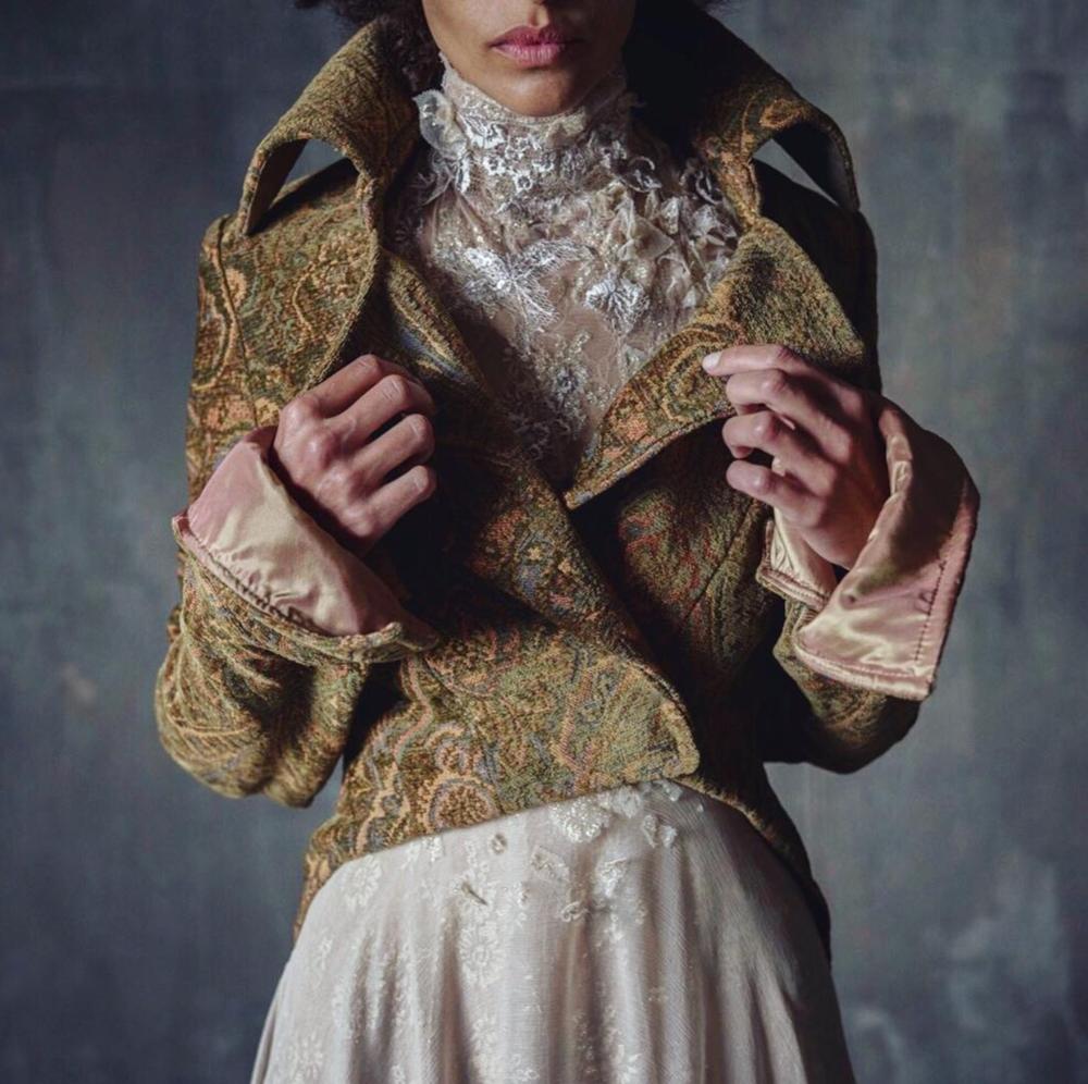 LilyBlueGoschen_FashionDesigner_Artists_TheAnalogIssue
